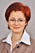 tatiana_vakhovskaia