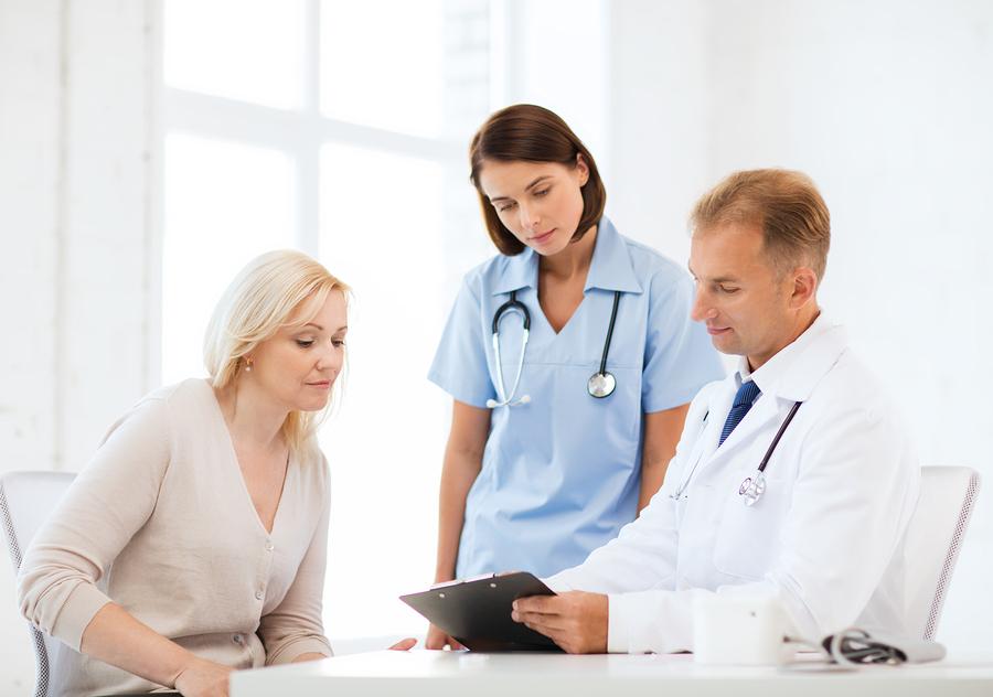 Diagnose-gynaekologische-Krebserkrankungen