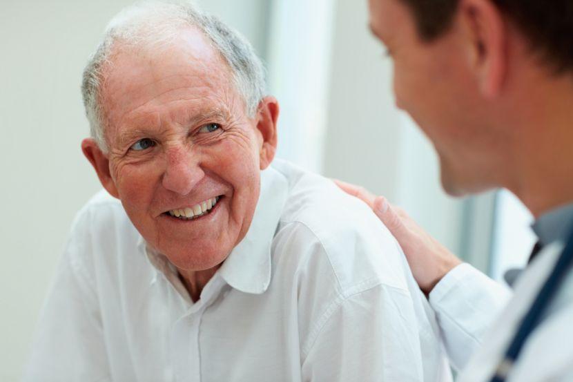 Prostata-Krebserkrankung-psychische-Folgen