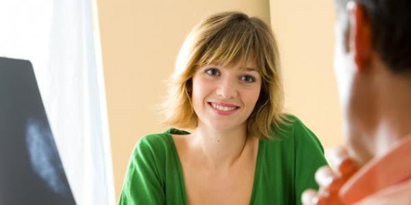 fibroadenom-neues-verfahren-spurte-brustkrebs-auf