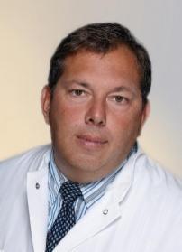 Chefarzt Dr.med.StephanAlbrecht Facharzt für Orthopädie, Unfallchirurgie, Rheumatologie und spezielle Schmerztherapie