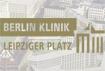 bild_anfahrt_berlin-klinik