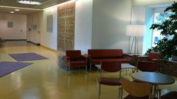 KHBethelBerlinInnen_Foyer