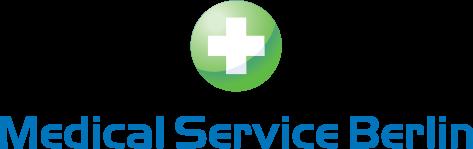 Лечение в Германии и диагностика в Германии - Medical Service Berlin
