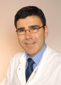 klinika-sv-dominika-dr-med-Frank-P